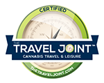 traveljointbadge