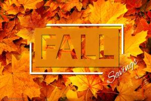 fall-savings